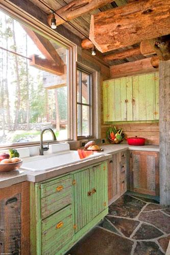 Cucina-con-vista-panoramica