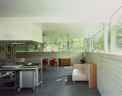 Interno-casa-ecologica