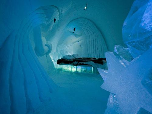 camera-nel-ghiaccio