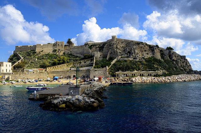 isola-San-Nicola