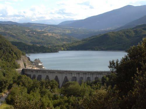lago-Sant'Angelo