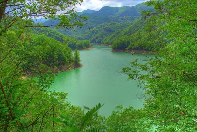 lago-talvacchia
