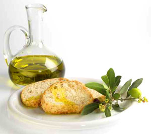 olio-extravergine-d'oliva