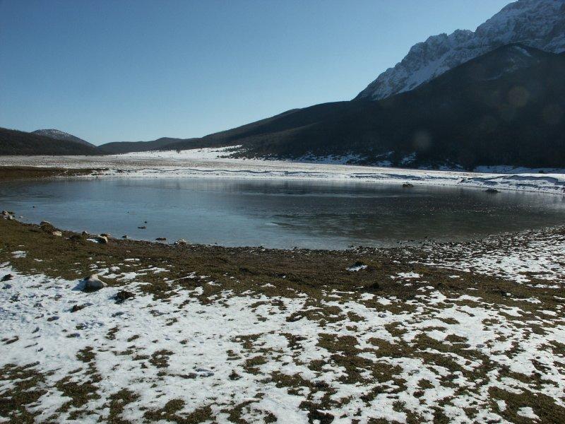 lago-sirente