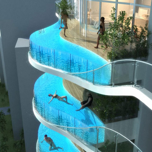 piscina-sul-balcone