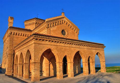 Chiesa-di-Punta-Penna