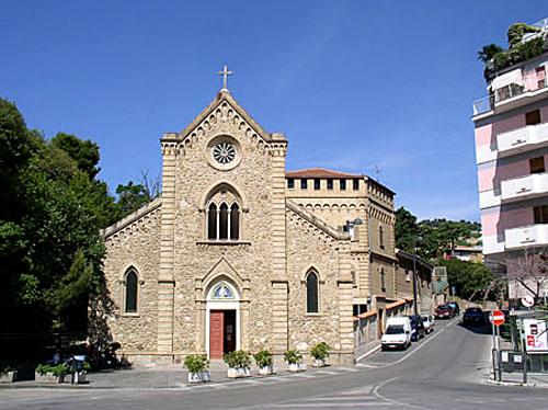 Chiesa-stella-maris-Vasto-Marina