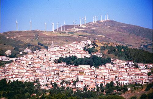 Impianto-Eolico-Castiglione-Messer-Marino
