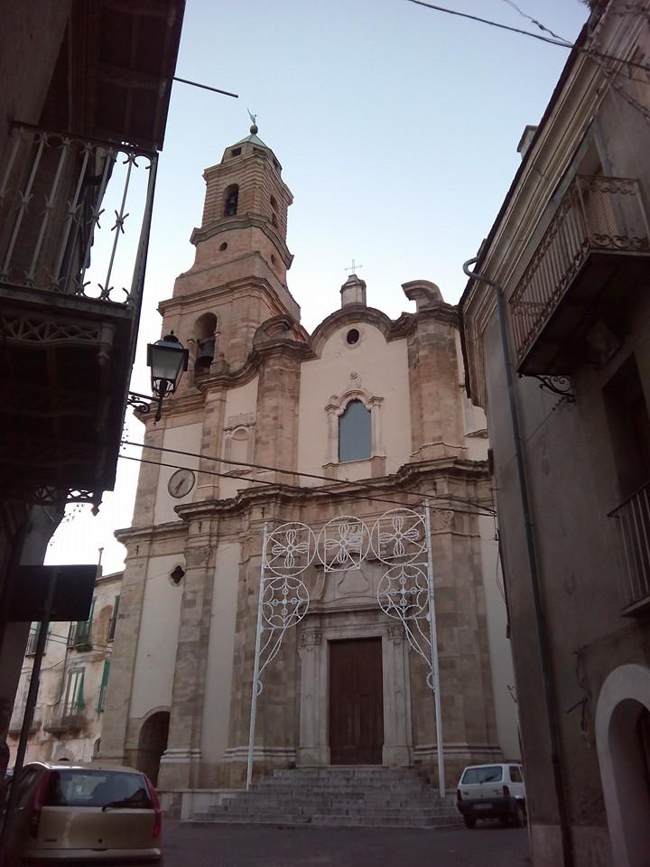 Chiesa-San-Martino-in-Pensilis