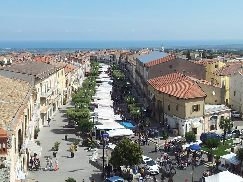 Comune-di-San-Martino-in-Pensilis