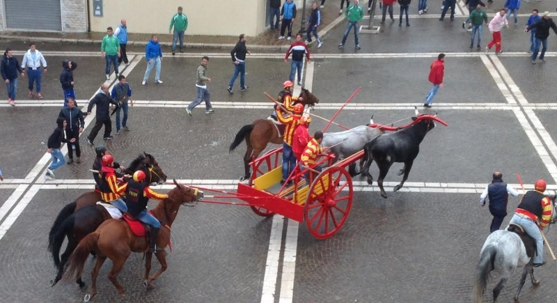 Molise-Carrese-Folklore-molisano