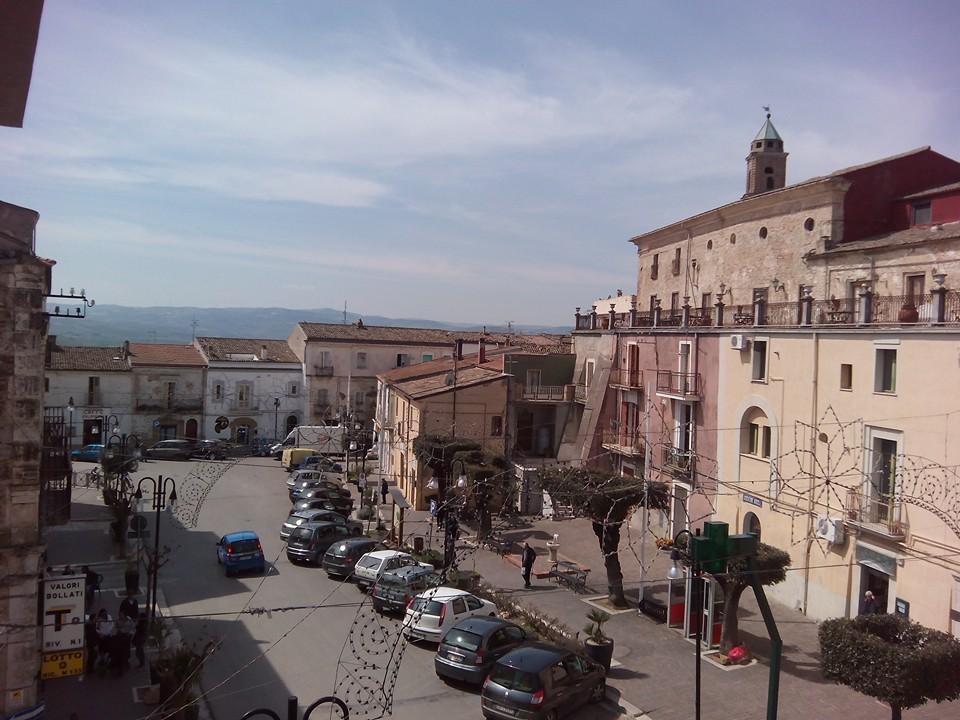 San-Martino-in-Pensilis