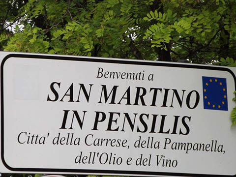 San-Matino-in-Pensilis
