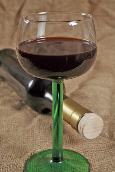 Vino-cotto