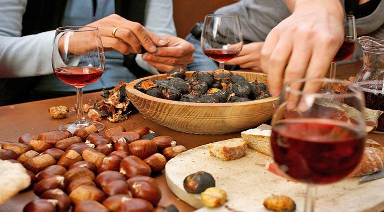 Vino Cotto (vine cuott – vine cott)