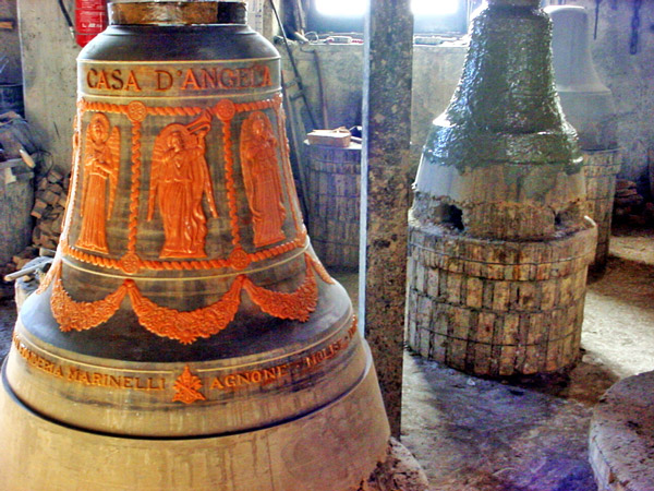 Bells-of-Isernia