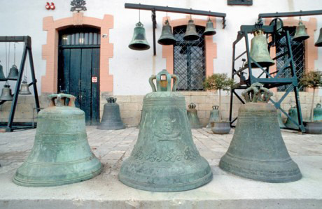 Bells-of-Agnone-Molise