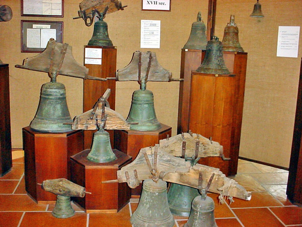 The-Historical-Museum-of-he-Bell-Molise