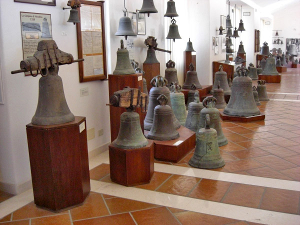 The-Historical-Museum-of-he-Bell