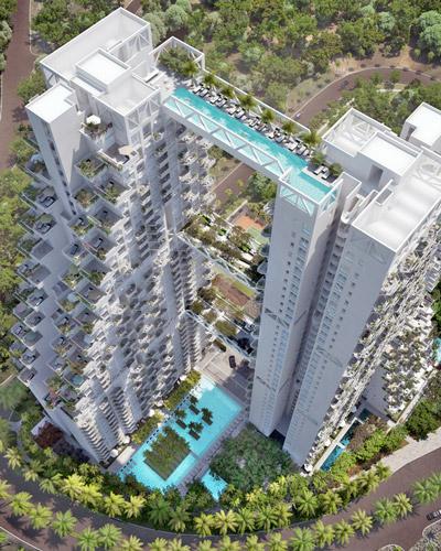 appartamenti-di-lusso