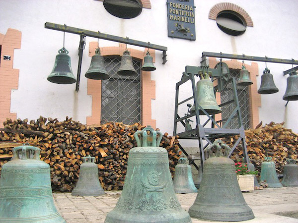 fonderia-Marinelli-Isernia