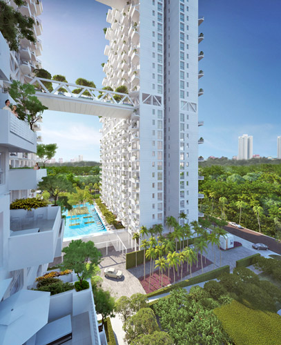 project-singapore