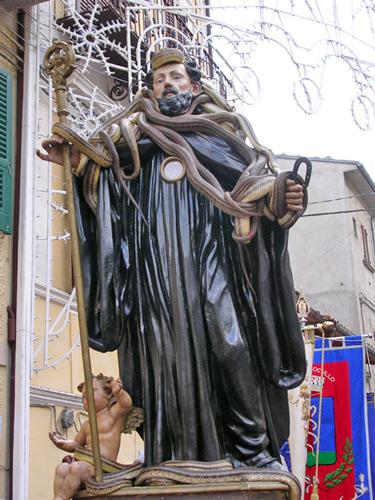 San-Domenico-di-Sora