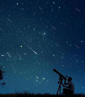 Telescopio-notte-San-Lorenzo