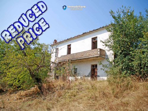 23077-Atessa-Abruzzo-reduced-price
