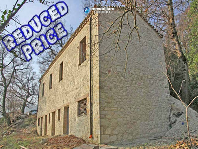 22377-Palmoli-reduced-price