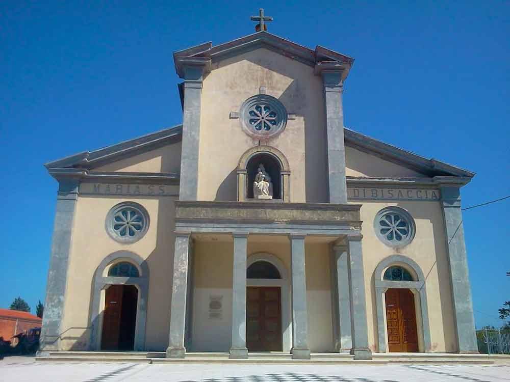 chiesa-montenero-di-bisaccia
