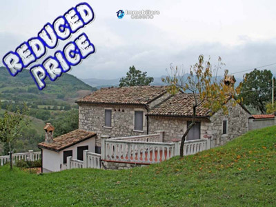 22640-Bagnoli-del-Trigno-reduced-price