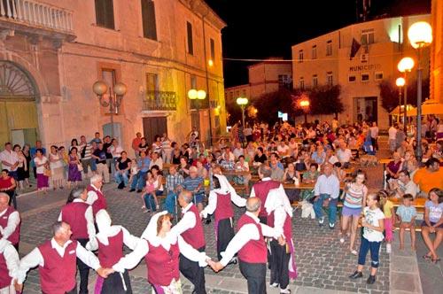 Borgo-di-Montenero-di-Bisaccia-Molise
