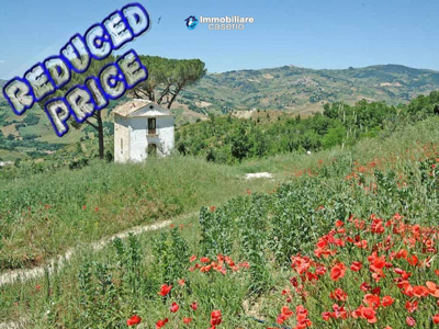 CAC03-Castropignano-Abruzzo-reduced-price
