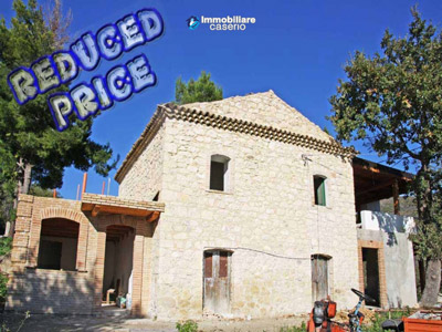 22673-Dogliola-reduced-price
