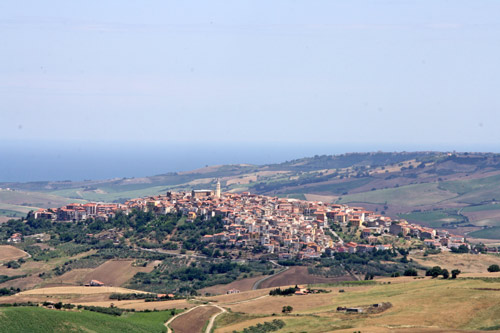 Montenero-di-Bisaccia-photo