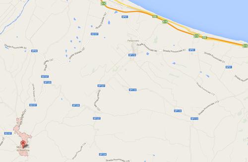 Mappa-Goggle-Montenero-di-Bisaccia
