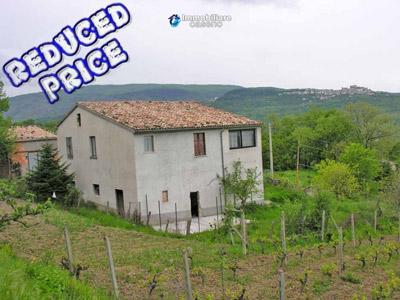 22628-Roccaspinalveti-prezzo-ridotto