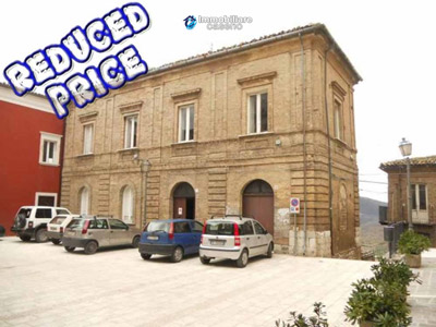 22396-San-Buono-reduced-price