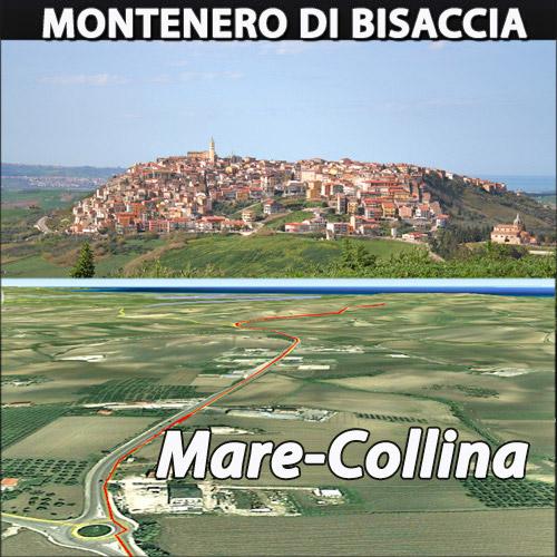 montenero-di-bisaccia-tratto-viario-mare-collina