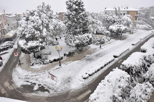 montenero-di-bisaccia-villa-comunale-neve-03-02-12