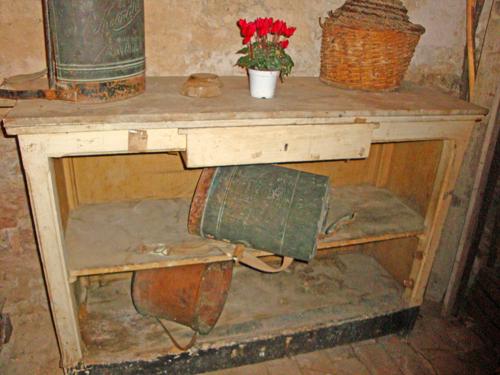 Wine-cellar-Treglio