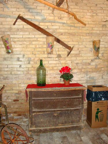 Treglio-winery-in-brick