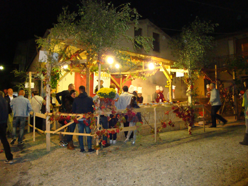 Borgo-old-wine-cellar