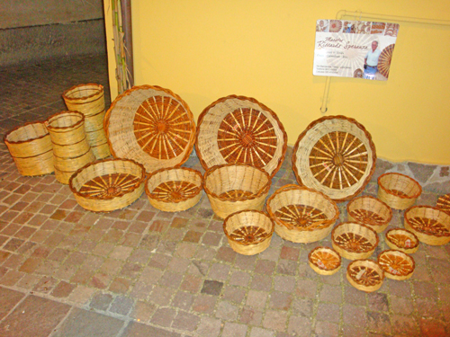 wicker-baskets-worked-to-hand