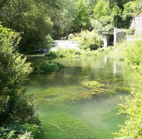 Botanical-Garden-Anversa-Abruzzo-Italy