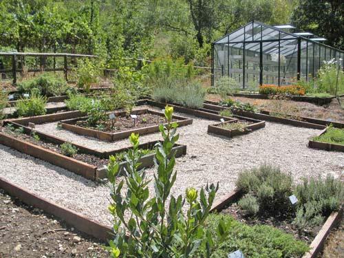 Garden-Botanical-Sources-Cavuto-Abruzzo