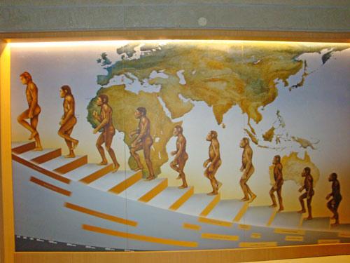 Museo-Paleolitico-Isernia-uomo