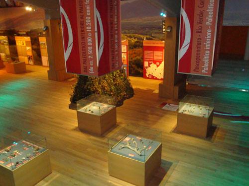 Museo-paleolitico-Isernia