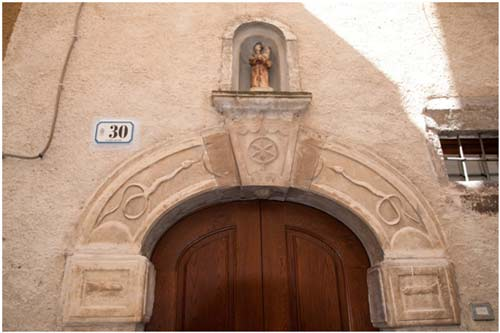 Portal-magic-Anversa-Abruzzo